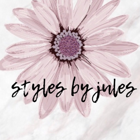 styles_by_jules